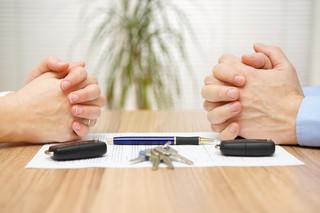 Rozwód, podział majątku i sprzedaż mieszkania. Kiedy nie trzeba płacić PIT?