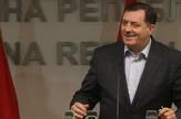 smeh Milorad Dodik