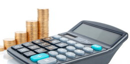 Ranking kont oszczędnościowych - wrzesień 2014
