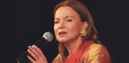 Niezwykły recital Laury Łącz