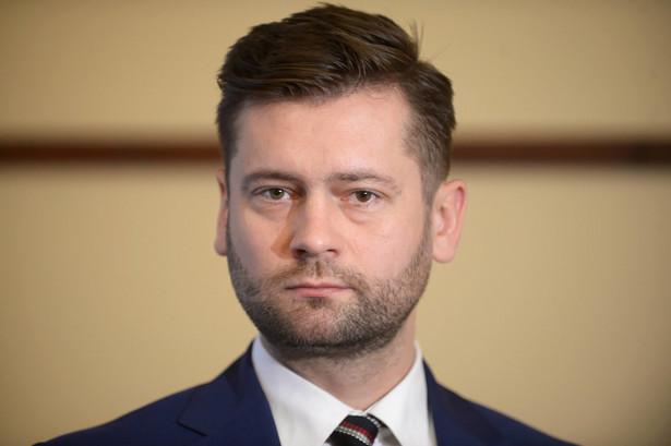 Kamil Bortniczuk