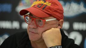 Jurek Owsiak: Przystanek Woodstock 2017 się odbędzie. Znamy termin imprezy