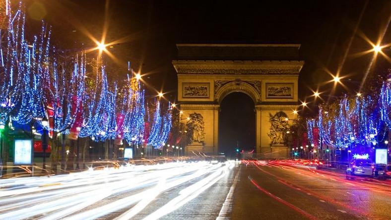 Bezrobocie we Francji bije rekordy
