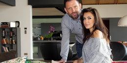 Natalia Siwiec wróciła do zaborczego męża!