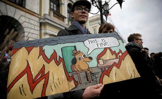Polska na drodze do neutralności klimatycznej. Czy uda nam się osiągnąć założenia UE do 2050 roku? [RAPORT]