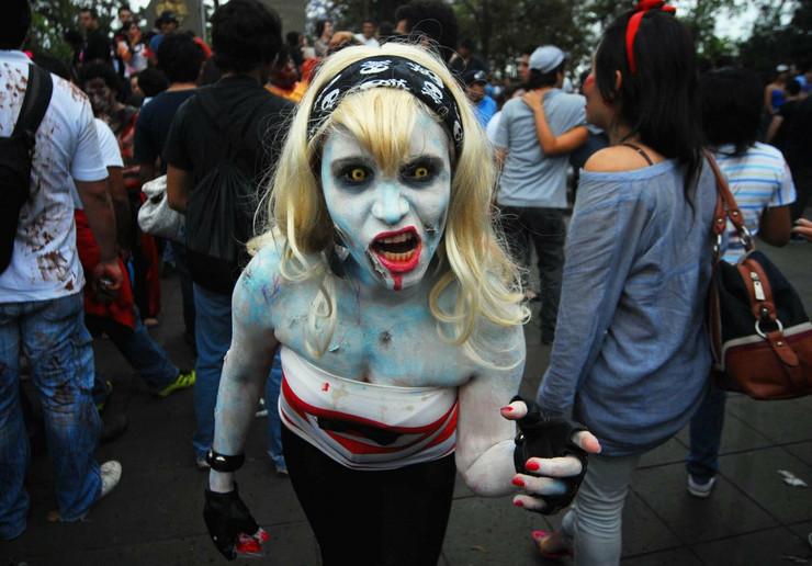 233944_zombie-foto-reuter