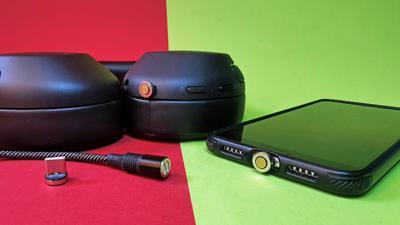 Kaufberatung: Günstige magnetische Ladekabel für USB-C, Micro-USB und Lightning
