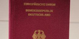 Coraz więcej Polaków chce być Niemcami!