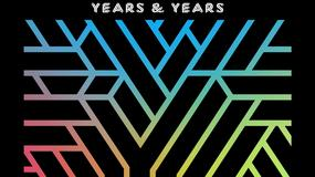 "YEARS & YEARS - ""Communion"""