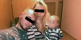 Potworny los 2-letniego Marcelka. W żołądku martwego chłopca znaleziono pety i karmę. Szokujące ustalenia biegłych