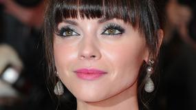 """Christina Ricci gościnnie w serialu """"Żona idealna"""""""