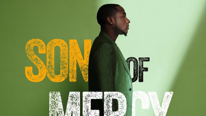 Davido These 2 songs reveal Sony Music's plan for Nigerian