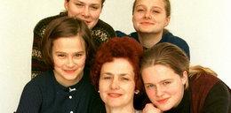 Tak się zmieniły córki Wałęsy