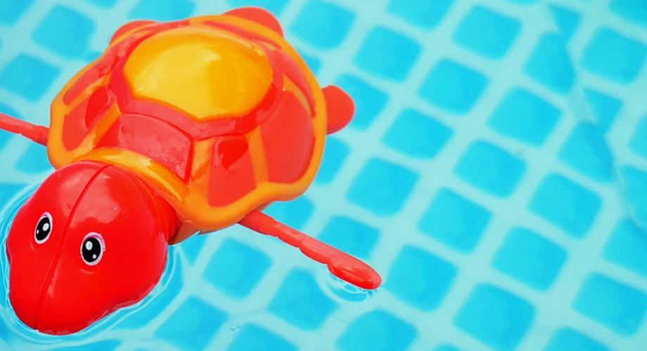 Freibad daheim: Die besten Gadgets für den Pool