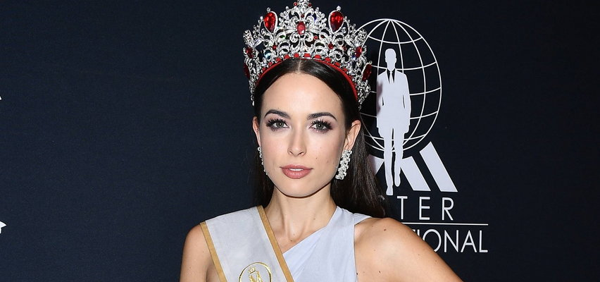 Miss Polski niebawem urodzi pierwsze dziecko. To nie jedyna zmiana w życiu Olgi Buławy