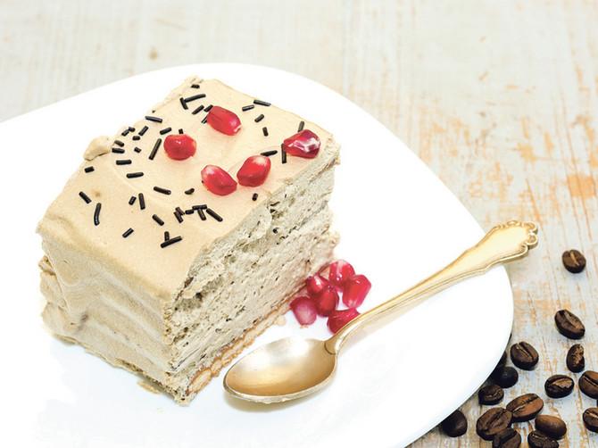 Savršene brze torte: Ukusi kojima je jednostavno nemoguće odoleti!
