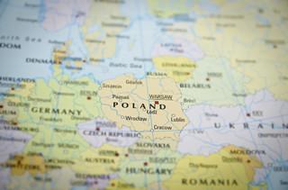 Przez sąsiadów wzrost gospodarczy w Polsce może nieco wyhamować