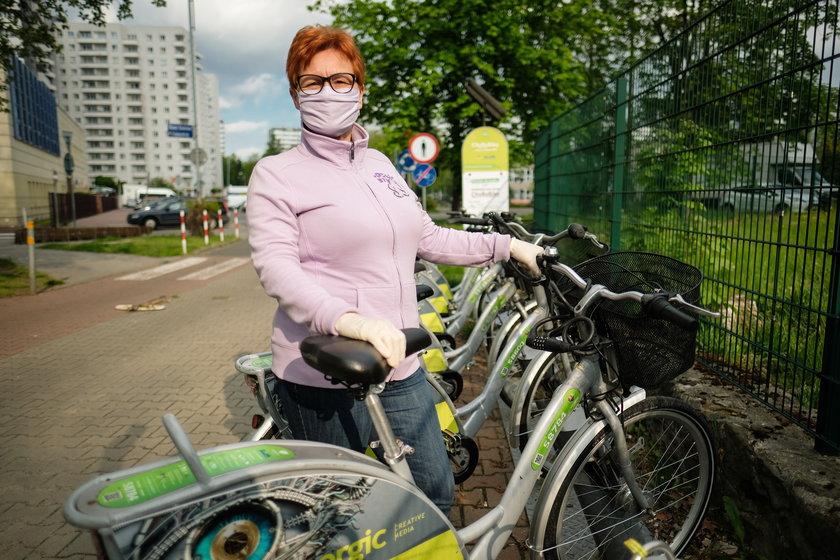 Górnośląsko-Zagłębiowska Metropolia buduje autostrady rowerowe