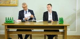 Młody Tusk pogrąży Platformę? Pytamy senatora PO