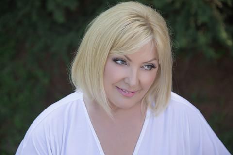 Snežana Đurišić je ponosna na nju: Evo kako izgleda njena ćerka Maja koja živi u Kanadi!