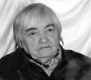 Ludzie kultury o zmarłej prof. Marii Janion