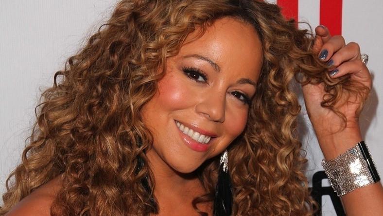 Mariah Carey zapowiada surowe ballady