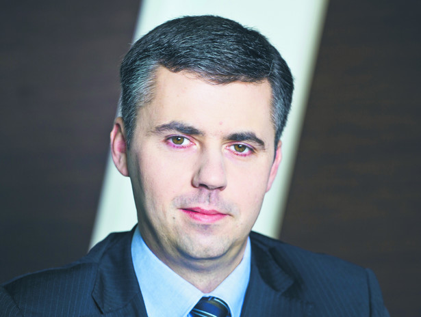 Dr Remigiusz Stanek radca prawny, kancelaria prawna Deloitte Legal