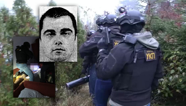 kombo hronika foto Screenshot MUP