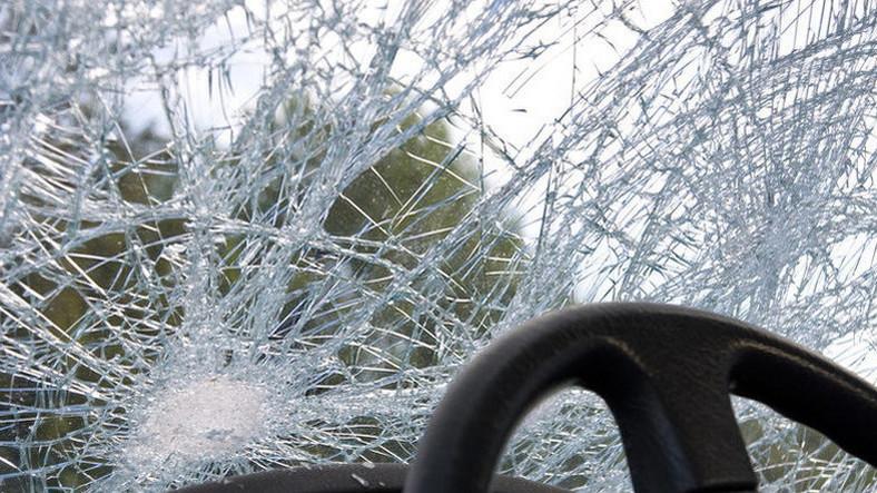 Halálos baleset történt Heves megyében. / Fotó:Northfoto