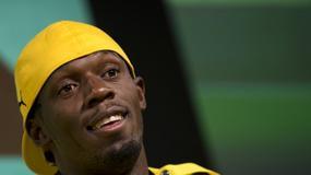Padł rekord po triumfie Bolta