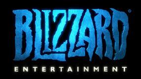 Blizzard pracuje nad nową grą na platformy mobilne?