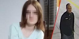 Sprawa 14-letniej Roksany ma drugie dno? Znany psychiatra mówi o nietypowym zachowaniu
