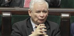 Brakuje miliardów na obietnice Kaczyńskiego