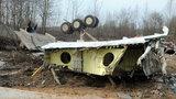 Chcą milionowych odszkodowań za katastrofę w Smoleńsku
