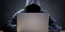 FBI może śledzić twój komputer!