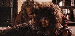 Reżyser o gwałcie na planie: aktorkę upokorzono masłem