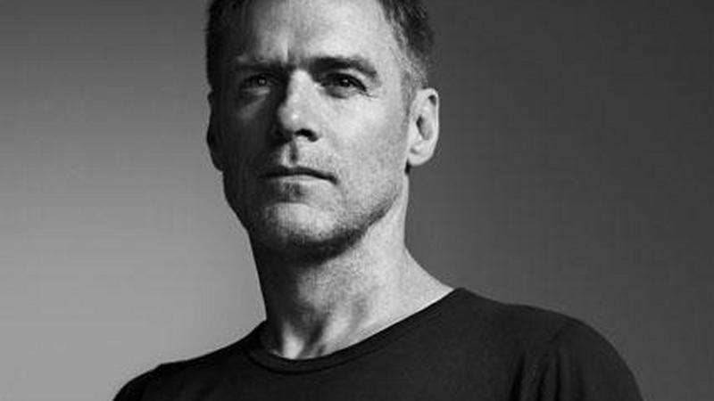 Bryan Adams (fot. myspace artysty)