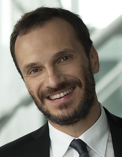 Jacek Kosiński – Jacek Kosiński Adwokaci i Radcowie Prawni