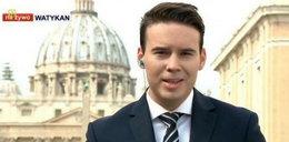 """Tak nagrodzili dziennikarza """"Wiadomości"""" TVP za materiał o mowie nienawiści"""