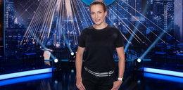 """Dereszowska w show TVP: """"Trochę zapłaciłam za te usta"""". O co chodzi?"""
