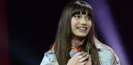 Kim jest 13-letnia Wiktoria Gabor? Powtórzyła sukces Roksany Węgiel