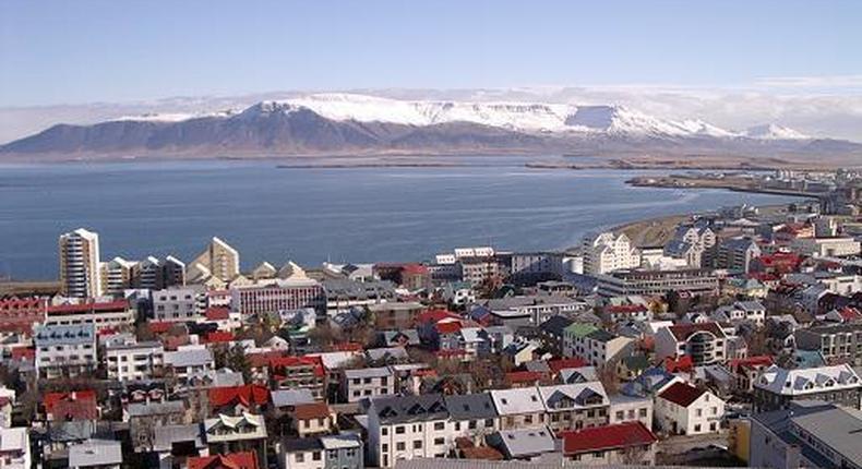 ___4214013___https:______static.pulse.com.gh___webservice___escenic___binary___4214013___2015___9___29___20___reykjavik