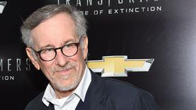 Ruszyły castingi na statystów do filmu Stevena Spielberga