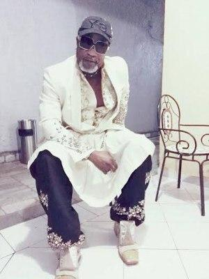 Koffi Olomide denies the assault charges as well as allegations he helped the dancers enter France illegally and withheld their pay.