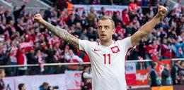 Deklasacja Finlandii. Polacy zmiażdżyli rywali 5:0!