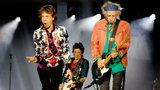 Rolling Stonesi zawładną Warszawą! Koncert już 8 lipca