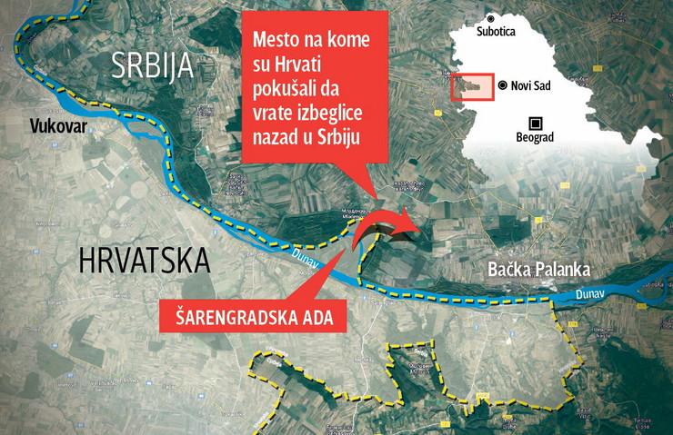 671018_grafikamapa-srbija-hrvatska