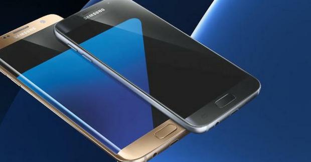 Wymiana ekranu w najnowszych i najbardziej zaawansowanych smartfonach może być droższa od nowego telefonu niższej klasy