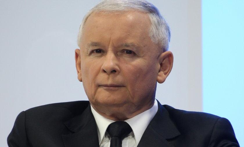Jarosław Kadczyński
