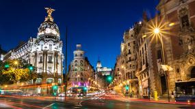 Hiszpania: do września ponad 60 milionów zagranicznych turystów